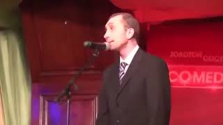 Путин на вечеринке Газпрома Ржач Путин рассмешил весь зал Comedy Club 2019