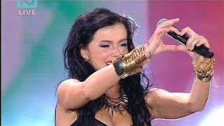 "Serebro - Мама Люба (""Big Love Show"")"