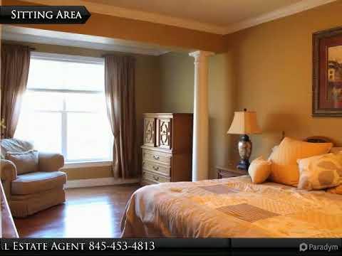 Homes For Sale - 221 Regency Drive, Fishkill, NY