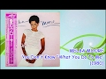 """Miniature de la vidéo de la chanson You Don't Know """"What You Do To Me"""""""