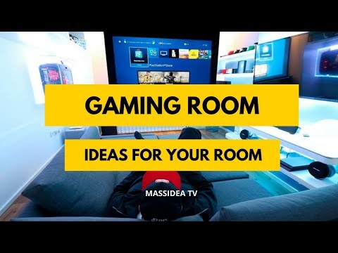 65+-amazing-gaming-room-ideas-for-your-room
