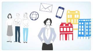 Swisscom - StartUp Pluspaket Mobile Only
