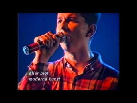 depeche mode tora tora tora live 1982 hammersmith odeon