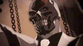 Batman: Arkham Origins Blackgate Walkthrough Part 11 - Black Mask Boss Fight