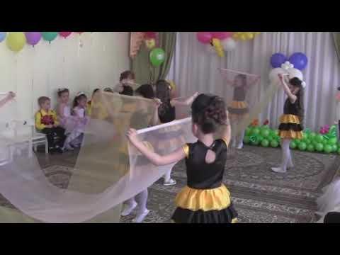 лучшие танцы мира видео