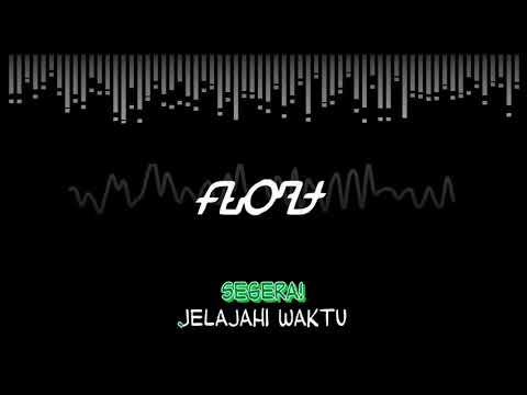 Float - Pulang (Acoustic Karaoke)