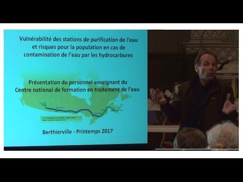 LaVisitation(le Dupas)20170426-Guy Coderre-Partie01