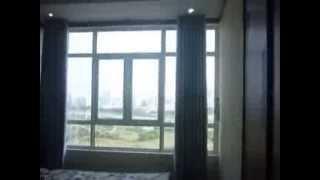 Bán căn hộ chung cư Hoàng Anh Gia Lai Nhà bè Call 0938.198.196
