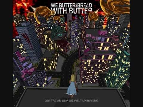 WBTBWB - Glühwürmchen