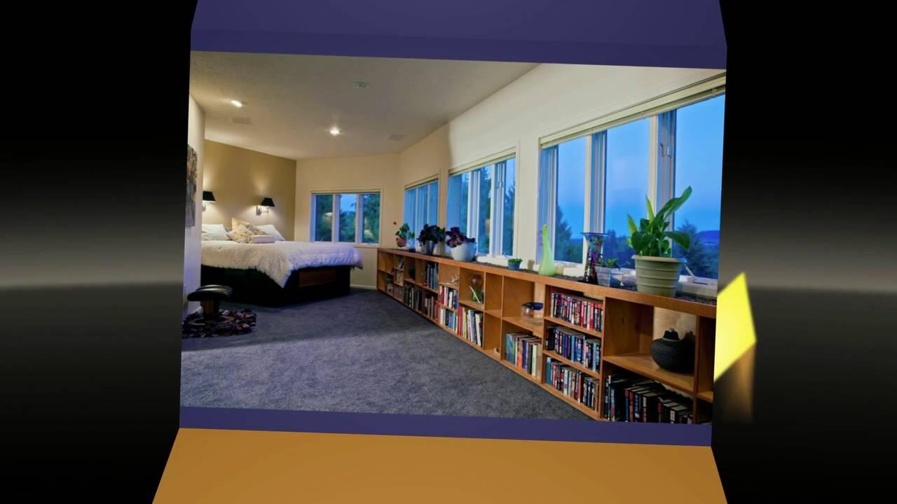 31364 Peterson Road Philomath Oregon Ironridge Luxury Home For Sale