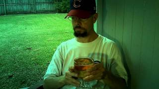Louisiana Beer Reviews: Budweiser Revisited (Special Edition)(, 2011-06-22T01:57:45.000Z)