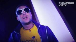 RICKY RICH feat. DISCO POGO - DISCO POGO (Wir Drehn Ab!) (Official Video HD)