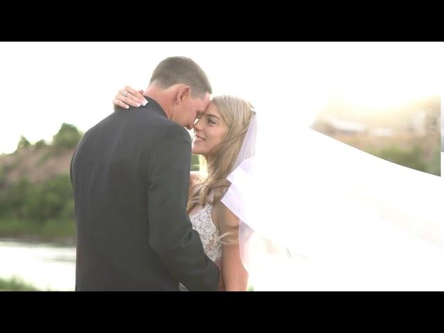Beautiful wedding videos from 2020!