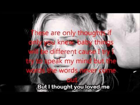 Tink Pride Lyrics