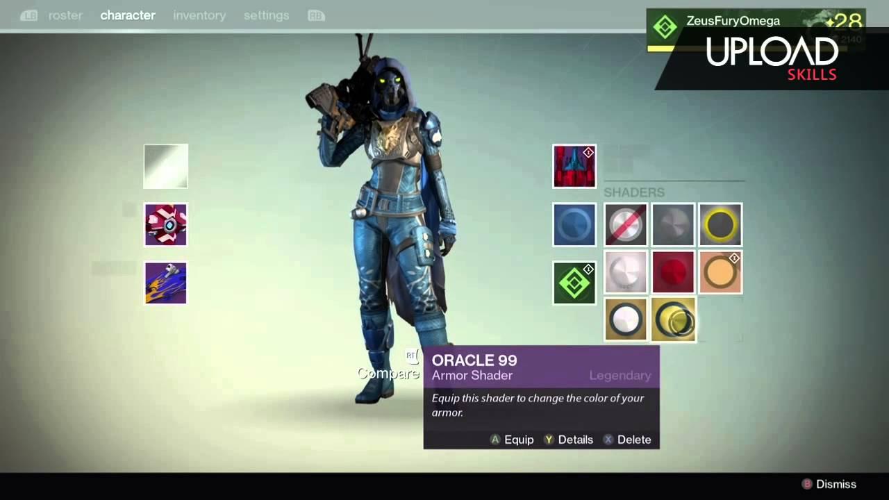 Destiny codes list unlock emblems grimoire cards youtube