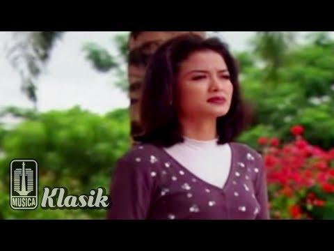 Betharia Sonatha - Tangan Tak Sampai (Karaoke Video)