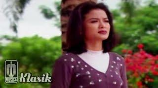 Gambar cover Betharia Sonatha - Tangan Tak Sampai (Karaoke Video)