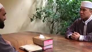 Download Beginilah ketatnya talaqi setoran hafalan Quran di Daarul Quran | DaQu