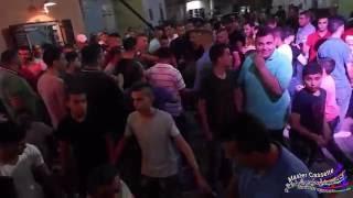 الفنان مصطفى الخطيب وصلة سووري نااار - مهرجان مخيم الجلزون آل الغليظ 2016HD (تسجيلات ماستركاسيت)