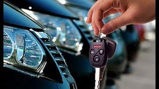 Оренда і прокат авто в Одесі автомобілів  недорого ціни одеса(Оренда і прокат авто в Одесі автомобілів недорого ціни одеса., 2015-09-14T13:38:12.000Z)