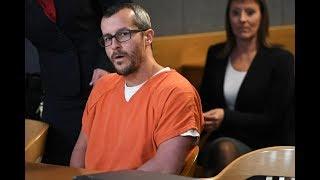 As Prosecutor Details Family