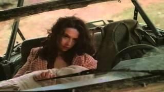Savior Trailer 1998
