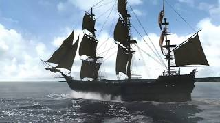Assassin Creed 3: Gameplay Part 2