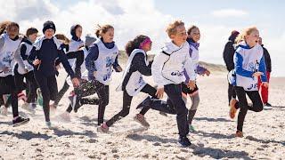 Dänemark 2019 | HSV-Leichtathletik