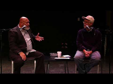 UArts Masterclass Series: Conversation with Kenny Barron