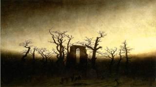 J.S. Bach - Cantata No.106〈Gottes Zeit ist die allerbeste Zeit〉BWV 106 / Gustav Leonhardt