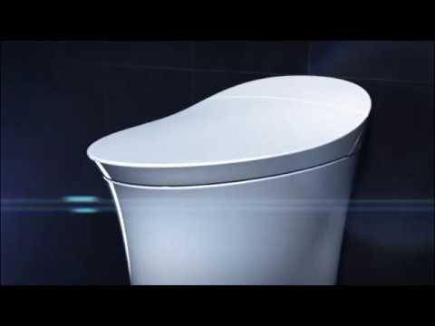 Kohler Intelligent Toilets And Cleansing Seats Kohler