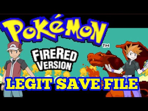 pokemon fire red v1 0 usa download