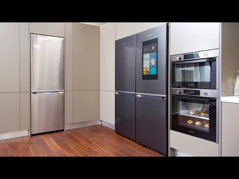 Top 5 Best Refrigerator To Buy 2020