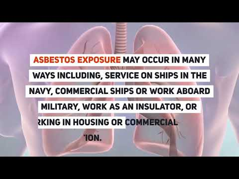 what-is-mesothelioma-cancer-and-how-is-it-caused?