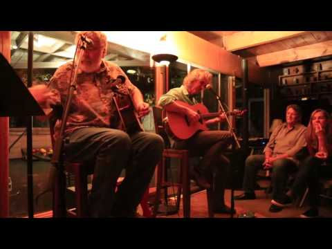 video:The Quitters - Last Steam Engine Train by John Fahey