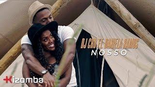 DJ Chu - Nosso (feat. Daniela Ramos) | Official Video