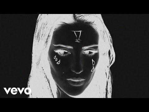 Style Of Eye - Kids - Official Music Video ft. Sophia Somajo