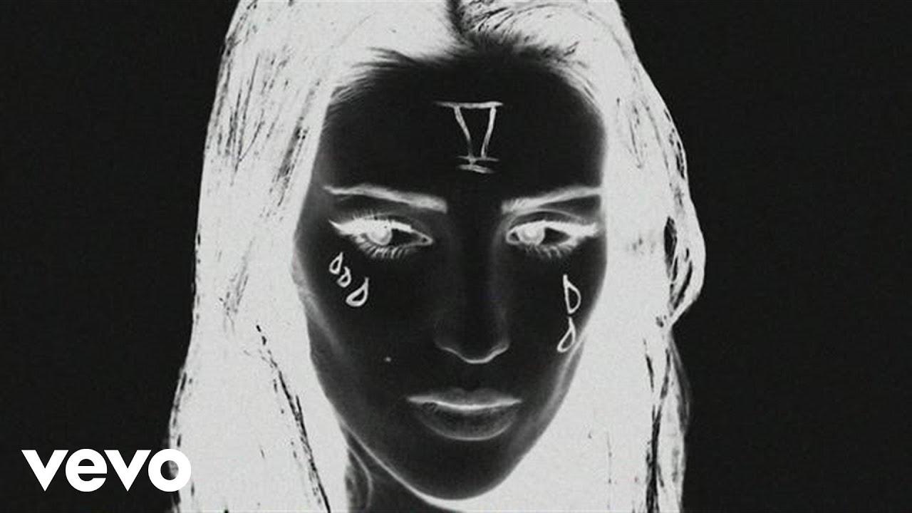 Download Style Of Eye - Kids - Official Music Video ft. Sophia Somajo
