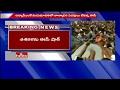 EC Shock to VK Sasikala over General Secretary Post   Hot TN Politics   HMTV
