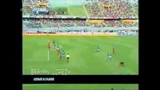 Cover images brayan lopez yepes3.mp4