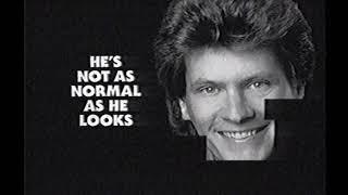 Commercials 1995