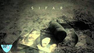Hindi Rock - Mita Do by Sifar [MusicDip Exclusive]