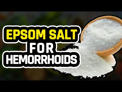 hemorrhoid-treatment-i-how-to-use-epsom-salt-for-hemorrhoids