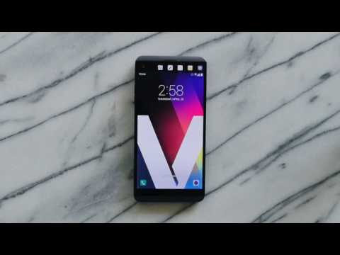 WiFi Calling not working on Freedom Mobile - OnePlus Community