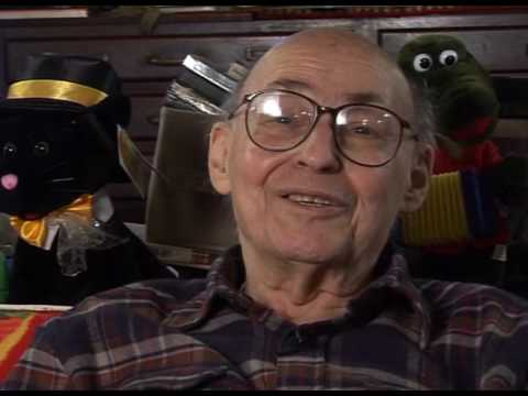Marvin Minsky - Freeman Dyson proves what I couldn't (71/151)