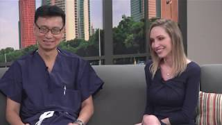 KHOU - Great Day Houston - Fast facts about Botox