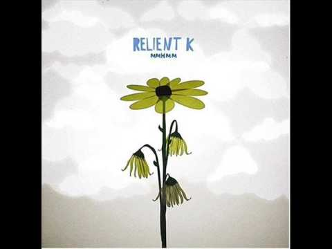 Relient K -High of 75
