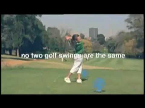 Golf Swing Eleonora Galletti (8) South Africa Advertising for HSBC.mp4