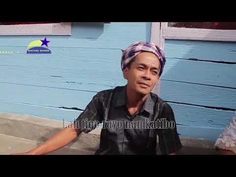 LAGU MINANG DAGANG NAK PULANG Carlose Romie (Minang Terbaru 2017)