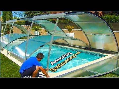 wihh-canggih!!-6-kolam-renang-rumah-paling-unik-di-dunia